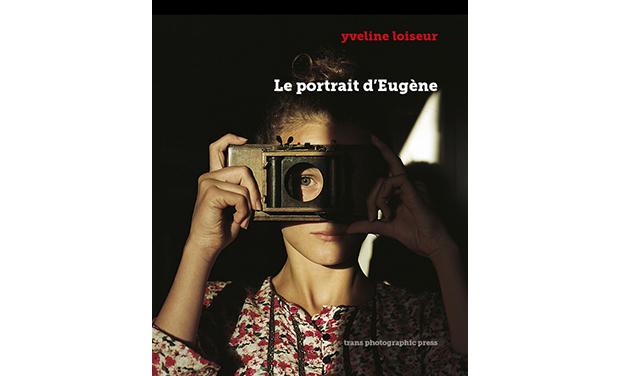 Visueel van project Le portrait d'Eugène