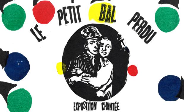 Large_le_petitbalperdu-1489617703-1489617711