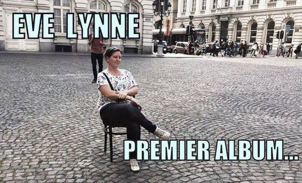 Large_eve_lynne_premier_album-1489156136-1489156151