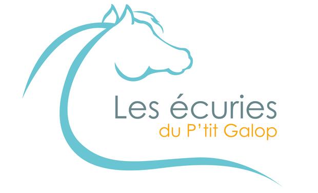Large_logo_lesecuriesduptitgalop-01-1489183240-1489183259