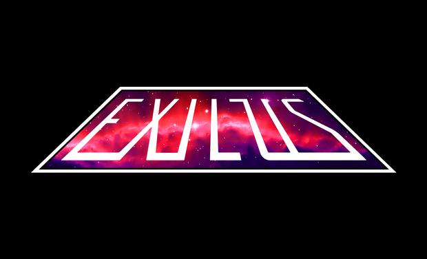Large_logo-1489410016-1489410061