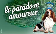 Widget_aff_paradoxe_amoureux_kisskiss-1489493818-1489493825