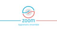 Widget_zoompremie_reimage2-1489439479-1489439486