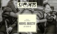 Widget_nouvel_objectif-1493022952-1493022959