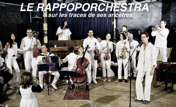 Large_rappoporchesrtra-1491576055-1491576125