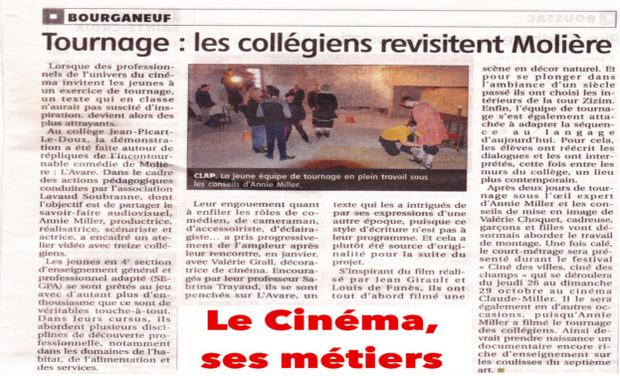 Large_article_moli_re_lavaudsoubranne_la_montagne_1-1492328304-1492328314