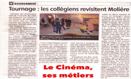Widget_article_moli_re_lavaudsoubranne_la_montagne_1-1492328304-1492328314