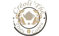 Widget_logo6-1494535702-1494535710