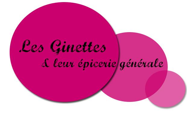 Large_vignette_ginettes-1489697160-1489697166