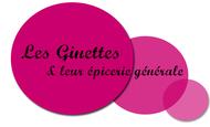 Widget_vignette_ginettes-1489697160-1489697166