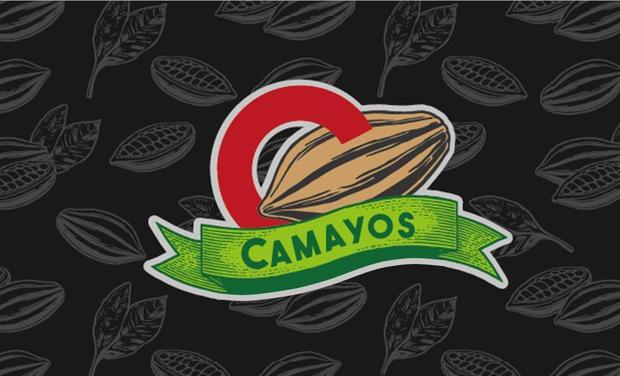 Visuel du projet Chocolat Camayos