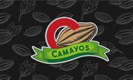 Widget_logo_camayos-1497987335-1497987351