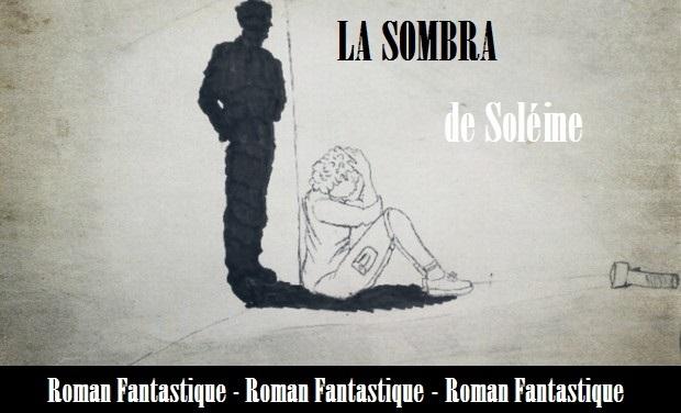 Visuel du projet La Sombra de Soléine