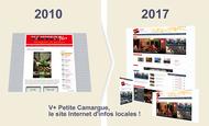 Widget_changement-site03-1492514507-1492514523