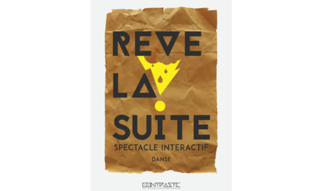 Large_affiche_reve_la_suite_contraste_kisskiss-1490195620-1490195641