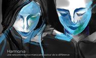 Widget_harmonia-1490107669-1490107683