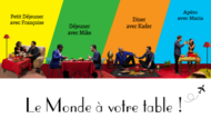 Widget_le_monde___votre_table_...-1491476004-1491476010
