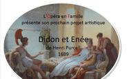 Widget_didon_et_en_e-1492072834-1492072846