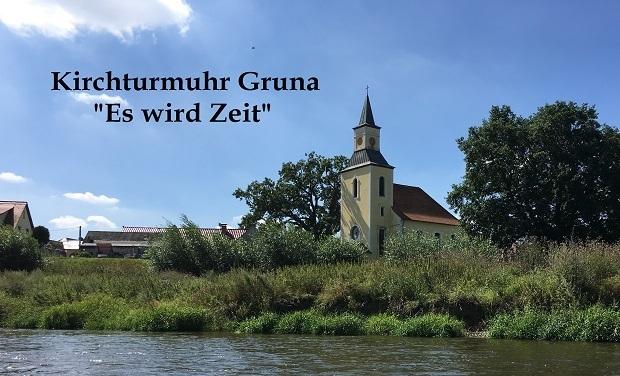 Large kirche gruna 1490888737 1490888743