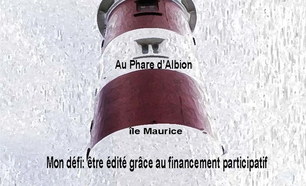 Large_phare_albion_or-1495610208-1495610218