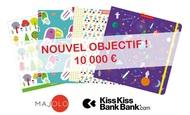 Widget_nouvel_objectif_ok-1494491558-1494491568