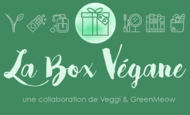 Widget_laboxveganekkbb-1490642881-1490642887