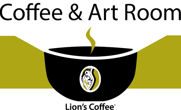 Large_coffee_art_room-1490704292-1490705133-1490705172-1490705264