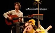 Widget_le_magicien_et_le_paillasson-1492174015-1492174035