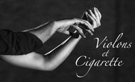 Widget_violon_et_cigarette__2sur2_-1490803534-1490803541