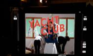 Widget_yachtclub__-_rouge-02_copier-1490459441-1490459482