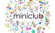 Widget_miniclubbassedef-1490615369-1490615440