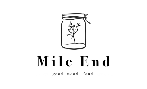 Large_mile-end-logo_kkbb-1491244637-1491244642