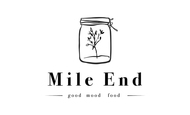 Widget_mile-end-logo_kkbb-1491244637-1491244642