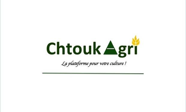 Large_chtoukagri-1490646780-1490646830