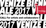 Widget_venizebiennale_2017-call_for-620-1490781788-1490781796