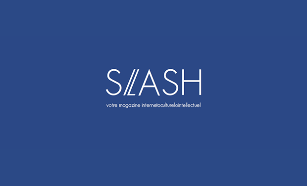 Large_logo_slash_kkbb-1490809137-1490809141