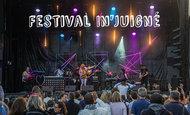 Widget_festival2-1491494742-1491494747