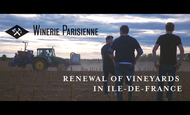 Widget_winerie_parisienne_-_crowdfunding_-_v2__0-00-00-00_-1497445696-1497445720