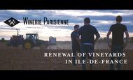 Widget_winerie_parisienne_-_crowdfunding_-_v2__0-00-00-00_-1497445696-1497445720