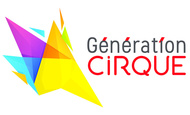 Widget_logo_generationcirque_simple-1490991219-1490991259