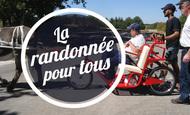 Widget_17.04.12_rando_pour_tous_v1-1492621606-1492621621