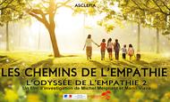 Widget_visuel_les_chemins-1024x576_du_11-04-2017-1492026748-1492026786