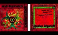 Widget_stephen_pochette_biohazard-page-001_2_-1492628440-1492628446