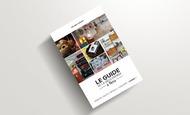 Widget_mockup-guide-620x376px-1491333821-1491333827