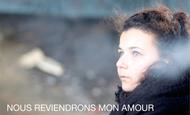Widget_visuel_nousreviendronsmonamour-1491931871-1491931889