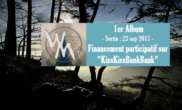 Large_1er-album-infos-1495092669-1495092693