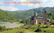 Widget_mavrovo-church-01-1493233731-1493233739