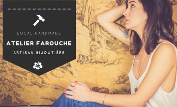 Large_atelier_farouche_1_-1494688374-1494688392