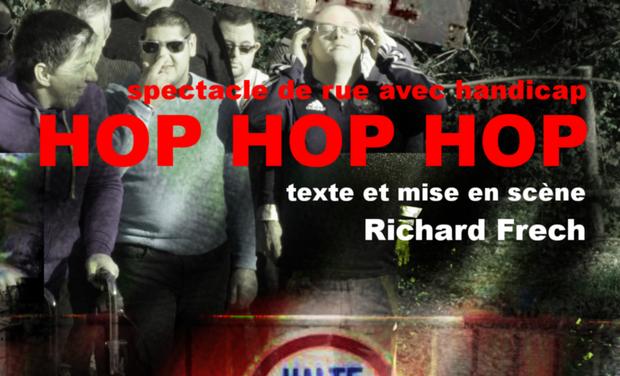 Large_hop_hop_hop-1491917530-1491917582
