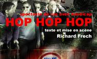 Widget_hop_hop_hop-1491917530-1491917582